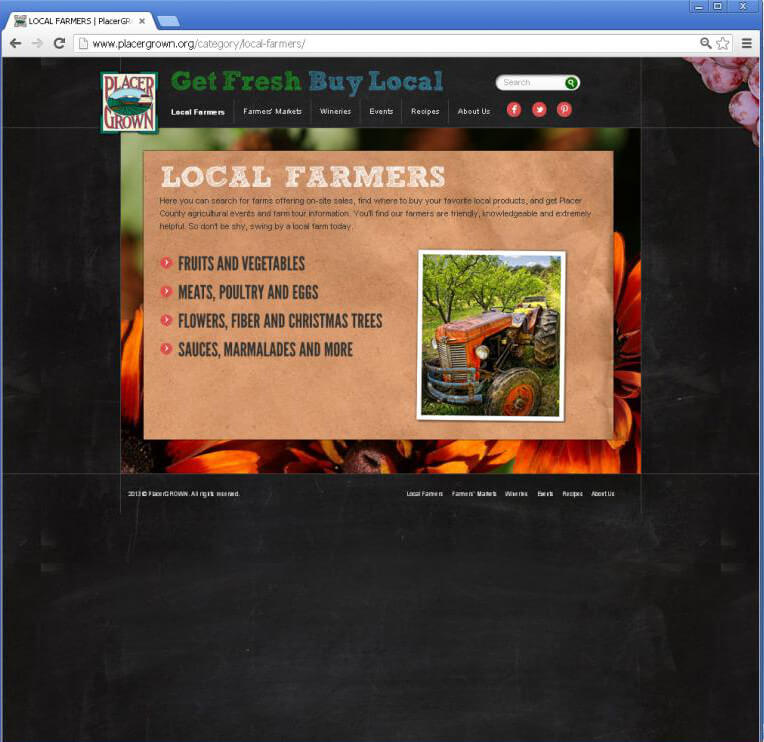 PlacerGROWN new website interior page local farms_Cropped