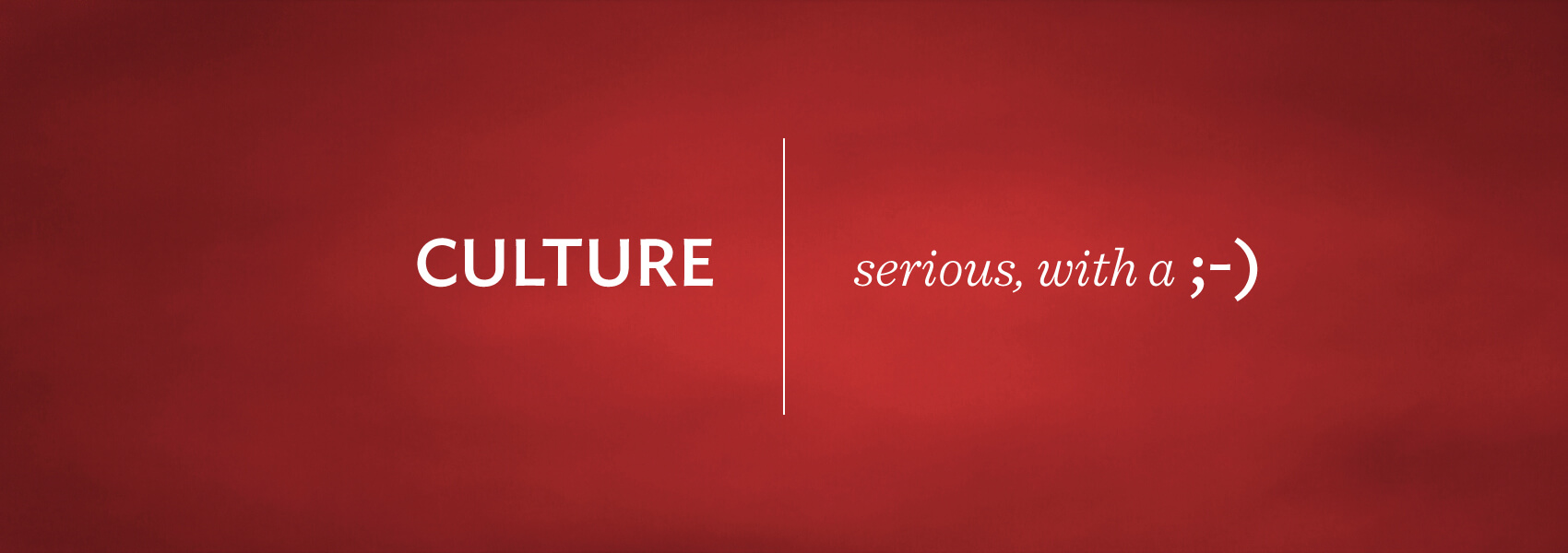 Merlot Marketing Culture