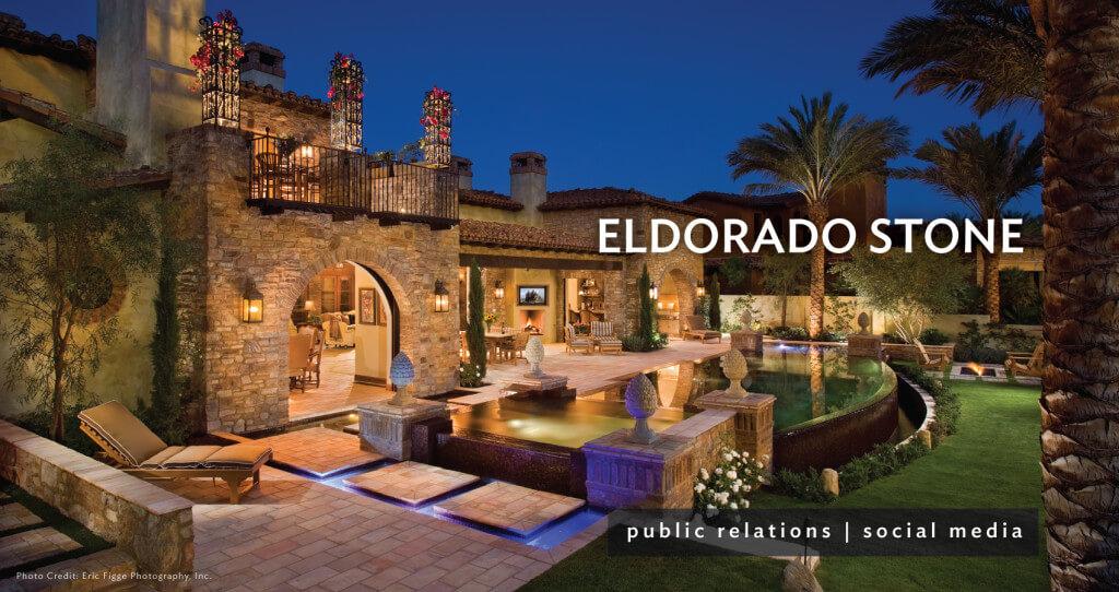 Eldorado Stone Case Study