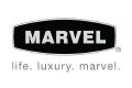marketing-building-materials