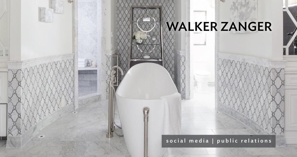 Walker Zanger Case Study