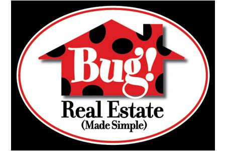 Bug Real Estate logo