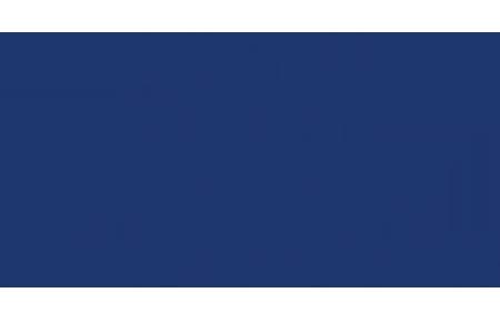 River City Bank logo