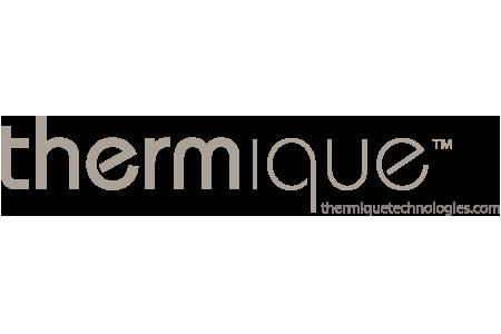 Thermique logo