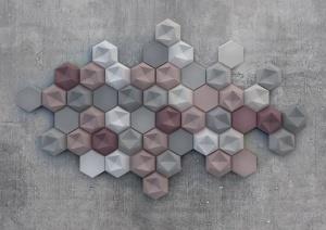 WZ_Kaza Concrete_Edgy Color 1