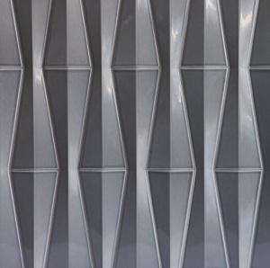 studio_moderne_ambassador-0224_cropped_lr