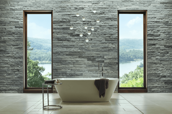 Eldorado Stone Modern Collection