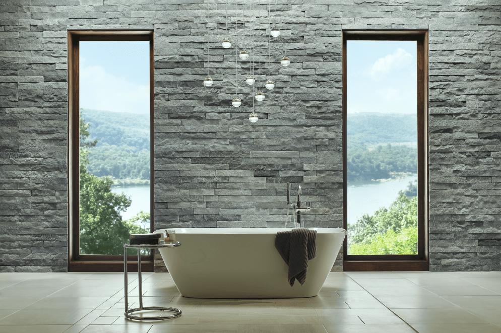 Eldorado Stone Modern Collection