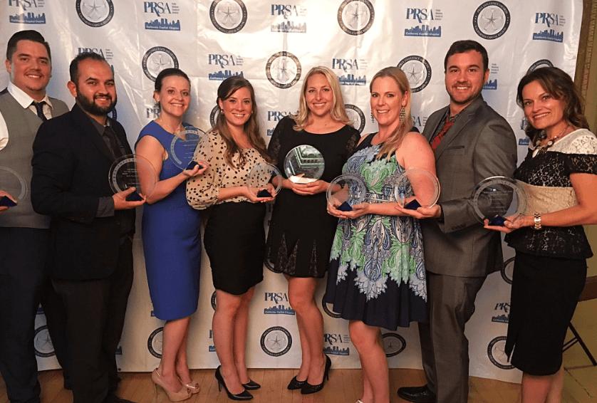 merlot-marketing_prsa-influence-awards