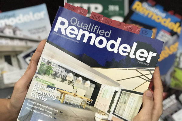 home-improvement-marketing-companies
