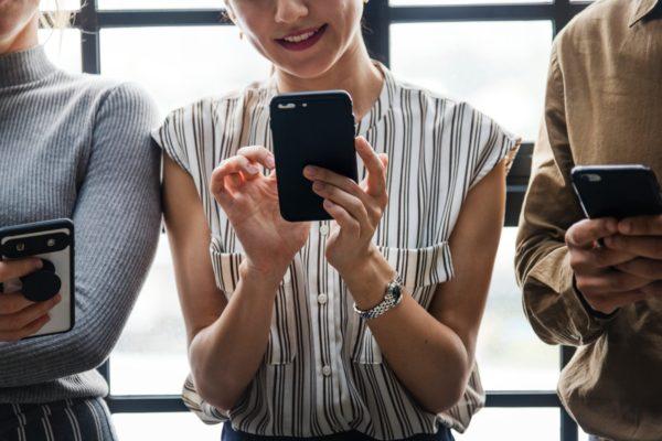 social-media-marketing-agency-merlot-marketing