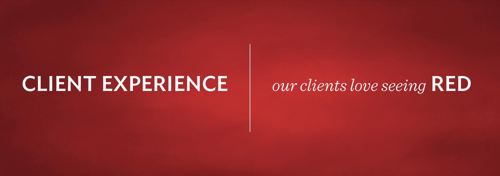 marketing-services-companies