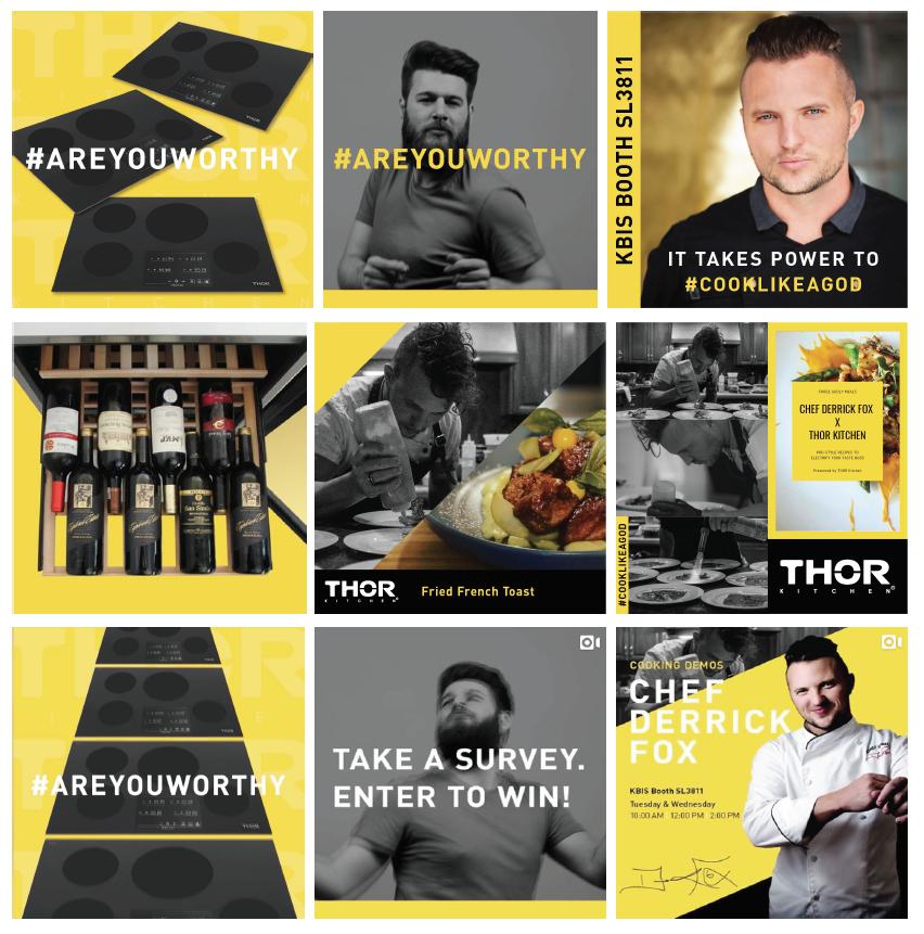 thor-kitchen-merlot-marketing-award-2
