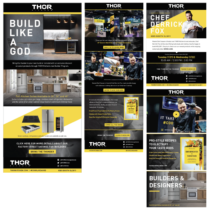 thor-kitchen-merlot-marketing-award-5