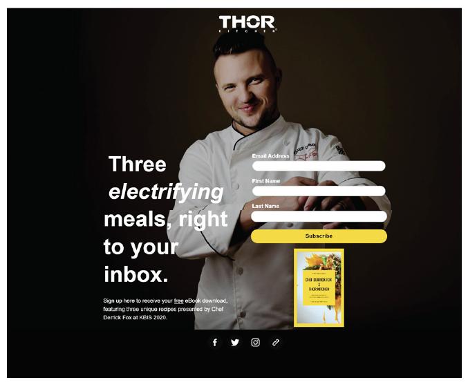 thor-kitchen-merlot-marketing-award-6